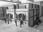 D-BY-Dachau - KZ-Gedenkstätte Dachau 3235.JPG