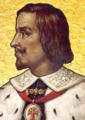 D. João IV (Quinta da Regaleira).png