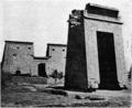 D205-les deux pylones du temple de ramses IV, à karnak.-L2-Ch6.png