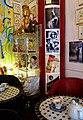 DADA Künstler-Café, Kantstraße 87a, Berlin-Charlottenburg, Bild 3.jpg
