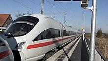 DBAG-Baureihe 415