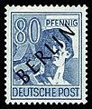 DBPB 1948 15 Freimarke Schwarzaufdruck.jpg