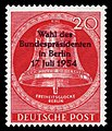 DBPB 1954 118 Wahl Bundespräsident.jpg