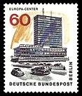 DBPB 1965 260 Europa-Center.jpg