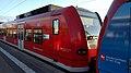 DB 424 518 S-Bahn Hannover Celle 170224.jpg