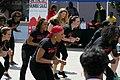 DC Funk Parade U Street 2014 (14101193875).jpg