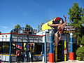 DC Universe at Six Flags Magic Mountain (13208473023).jpg
