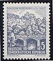 DDR-Briefmarke835.jpg