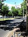 DEU BS Cityring Nord Noerdliche Aussenseite LangeStrasse 9545 MSZ110628.jpg