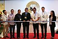 DFA Opens 31st Consular Office in Antipolo 01.jpg