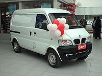 DFM Mini Van EQ5021.jpg