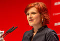DIE LINKE Bundesparteitag 10. Mai 2014-62.jpg