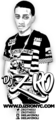 DJ Z-RO Logo To All Social Media Accounts FOR MIXES AND REMIXES.png