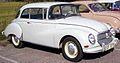 DKW AU1000 Limousine 1961.jpg