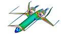 DLR LNA airflow simulation.jpg