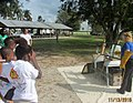 DPCPBC teaches students about water safety (22656710153).jpg