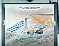 DRAWING OF SOLAR THERMAL POWER SYSTEMS - NARA - 17442291.jpg