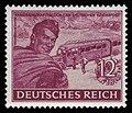 DR 1944 890 Reichspost Feldpost im Osten.jpg