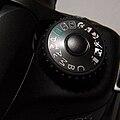 DSC 1961-Canon60D-5.jpg