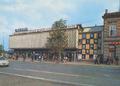 DT Beskid 1972.png