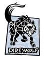 DWD Vector Logo V3.pdf