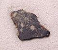 DaG 400, lunar meteorite.jpg