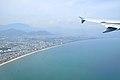 Da Nang from the sky (44622547095).jpg