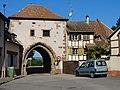 Dachstein PorteBruche (1).jpg