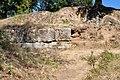 Dacian Fortress of Capalna 063.jpg
