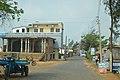 Dadanpatrabarh - Chaulkhola-Mandarmani Road - East Midnapore 2015-05-02 8995.JPG