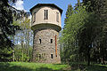 Dahlem-denkmal-129-Wasserturm-2.jpg