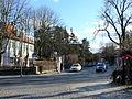 Dahlem Iltisstraße.JPG