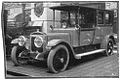 Daimler 39 hp 1912.jpg