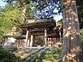 Daishoin temple.jpg