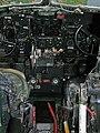 Dakota Day 2006 Aviodrome Lelystad (6662596265).jpg