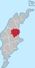 Dalhem landskommun 1952.png