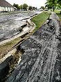 Damage to roads - Avondale.jpg