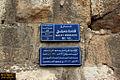 Damascus Citadel 10.jpg