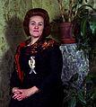 Dame Joan Sutherland 22 Allan Warren.jpg
