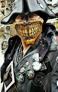 "Damian ""Terrible"" Terrell, Seattle Seafair Pirate.jpg"
