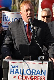 Dan Halloran announces for U.S. Congress.jpg