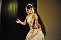Dance with Rabindra Sangeet - Kolkata 2011-11-05 6843.JPG