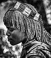 Dancer, Hamer Tribe, Ethiopia (21771733735).jpg