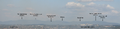 Dandenong Ranges Panorama Annotated.PNG