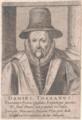 Daniel Tossanus.PNG
