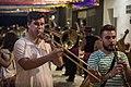 Danses Guadassuar 10.jpg