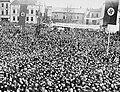Danzigers cheer for Adolf Hitler 2.jpg