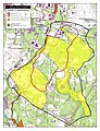 Darbytown Road Battlefield Virginia.jpg