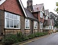 Darley Dale - Whitworth Hospital.jpg