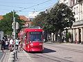 Darmstadt tram 2015 III.jpg